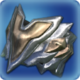 Augmented Lost Allagan Ring of Aiming Icon.png