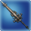 Deathbringer Awoken Icon.png
