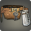 Hard Leather Merchant's Pouch Icon.png