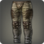 Linen Trousers Icon.png