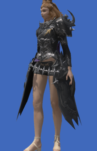Model-Anemos Abyss Cuirass-Female-Viera.png