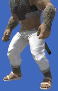 Model-Antiquated Seventh Heaven Bottoms-Male-Hrothgar.png