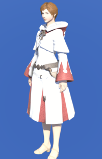 Model-Augmented Healer's Robe-Female-Hyur.png