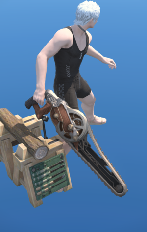 Model-Augmented Millking's Saw.png