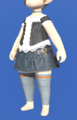 Model-Augmented Scholar's Culottes-Female-Lalafell.png