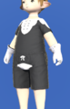 Model-Augmented Shire Conservator's Gloves-Male-Lalafell.png