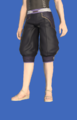 Model-Boltking's Slops-Male-Hyur.png