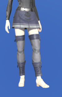 Model-Brand-new Trousers-Female-Elezen.png