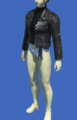 Model-Calfskin Rider's Jacket-Female-Roe.png