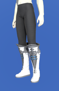 Model-Carbonweave Boots of Crafting-Female-Roe.png