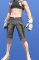 Model-Chivalrous Gauntlets +1-Male-Miqote.png