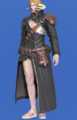 Model-Common Makai Marksman's Battlegarb-Male-AuRa.png