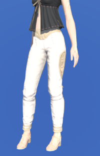 Model-Cotton Breeches of Crafting-Female-AuRa.png