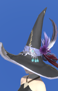 Model-Demon Hat of Casting-Female-Hyur.png