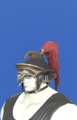 Model-Field Commander's Helm-Male-Roe.png