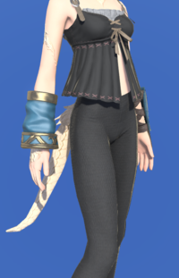Model-Ghost Barque Armguards of Healing-Female-AuRa.png