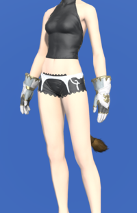 Model-Gordian Gloves of Healing-Female-Miqote.png