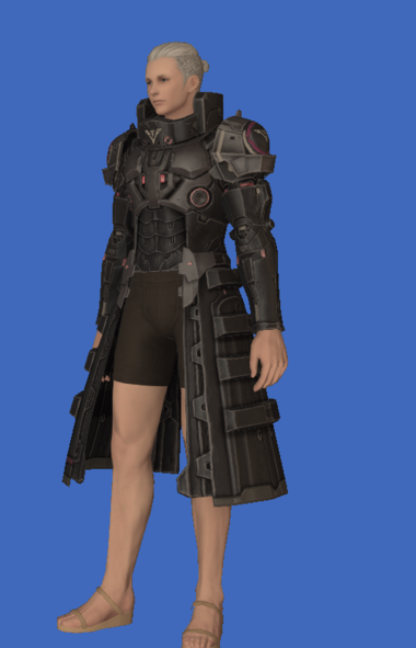 Model-Late Allagan Armor of Fending-Male-Hyur.png