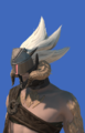 Model-Late Allagan Mask of Fending-Male-AuRa.png