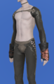 Model-Legacy Warrior Armguards-Male-Elezen.png
