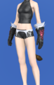Model-Machinist's Gloves-Female-Miqote.png