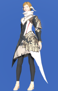Model-Midan Coat of Healing-Female-AuRa.png
