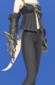 Model-Nightsteel Gauntlets of Fending-Female-AuRa.png