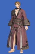 Model-Rakshasa Haori of Aiming-Male-Hyur.png
