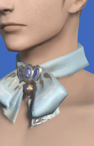Model-Ramie Ribbon of Casting.png
