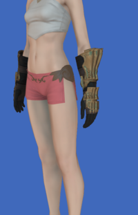 Model-Replica Sky Pirate's Gauntlets of Fending-Female-Hyur.png