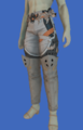 Model-Replica Sky Rat Breeches of Aiming-Female-Roe.png