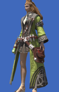 Model-Robe of the Divine Harvest-Female-Viera.png