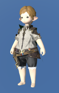 Model-Ruby Cotton Coatee-Female-Lalafell.png