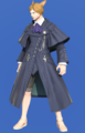 Model-Sharlayan Emissary's Coat-Male-Miqote.png