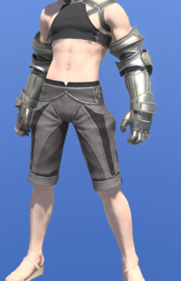 Model-Steel Gauntlets-Male-Miqote.png