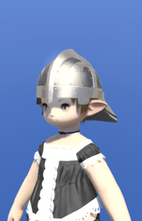 Model-Steel Sallet-Female-Lalafell.png