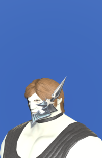 Model-Titanium Headgear of Scouting-Male-Roe.png
