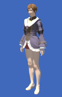 Model-Velveteen Bliaud-Female-Hyur.png