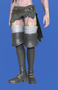 Model-Weaver's Thighboots-Male-AuRa.png