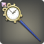 Mog's Staff Icon.png