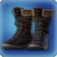 Obsolete Android's Boots of Striking Icon.png