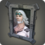Onus of an Engineer Icon.png