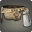 Raptorskin Merchant's Purse Icon.png