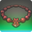 Ruby Tide Necklace of Casting Icon.png