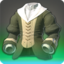 Serpent Private's Bliaud Icon.png