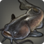 Shadow Catfish Icon.png