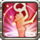 Technical Finish (PvP) Icon.png