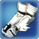 The Hands of the White Night Icon.png