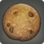Acorn Cookie Icon.png
