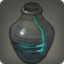 Aether Oil Icon.png